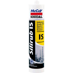 food grade silicone sealants