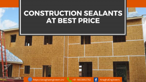 construction-sealant