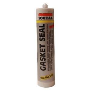 High Temperature gasket Sealant