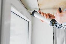 Upvc Door/Window sealant