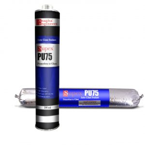 auto glass pu sealant