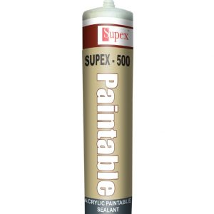 upvc window sealant