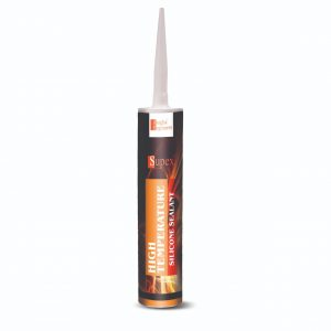 High Temperature Silicone Sealant