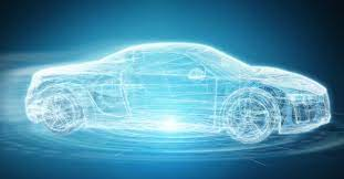 Automotive Adhesives and Sealants